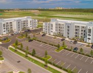 4751 Clock Tower Drive Unit 302, Kissimmee image