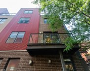 648 West 16Th Street Unit 3, Chicago image