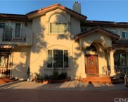 8953     Mills Avenue, Whittier image
