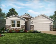 34338 Wynthorne Place, Wesley Chapel image