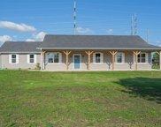 9696 County Road 540, Lavon image