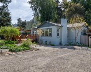 8309 Lorenzo Way, Ben Lomond image