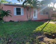 824 Cherry Road, West Palm Beach image