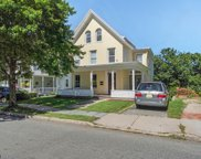 45 Western Ave, Morristown Town image