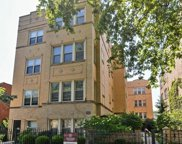 4104 N Mozart Street Unit #2W, Chicago image