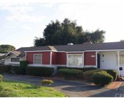 24957 Chestnut, Newhall image