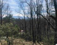 Lot 18 Tanrac Trail, Gatlinburg image