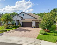 2704 Meadow Sage Court, Oviedo image
