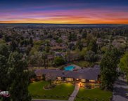 4281 Country Club, Bakersfield image