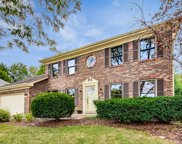 1808 Slippery Rock Court, Naperville image