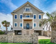 2027 S Waccamaw Dr., Murrells Inlet image