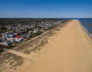 6202 Ocean Front Avenue, Northeast Virginia Beach image