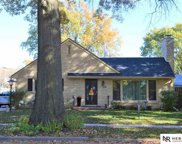 3500 S 17th Street, Lincoln image