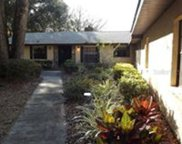 2805 Jerry Smith Road, Dover image