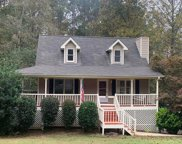 1799 Independence Drive, Douglasville image