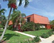3239 Gardens East Drive Unit #B, Palm Beach Gardens image