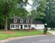 4000 Pepperidge  Drive, Charlotte image