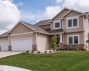 4646 Arctic Fox Road NW, Rochester image