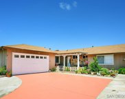 39     Plymouth Ct., Chula Vista image