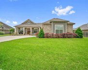27477 French Settlement Drive, Daphne image