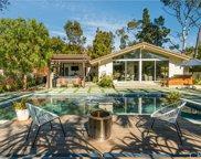 15     Dorado Place, Rolling Hills Estates image