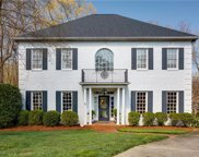 5 Grey Oaks Circle, Greensboro image