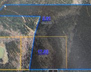 TBD Cr 3009 (Lafayette County), Water Valley image