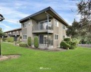 1116 S 27th Street Unit #D201, Tacoma image