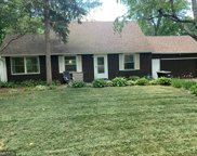 8900 Mississippi Boulevard NW, Coon Rapids image