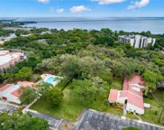 1009 Pearce Drive Unit 311, Clearwater image