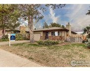 4611 W 3rd St, Greeley image