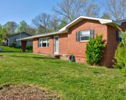 1115 Mayors Drive, Sevierville image