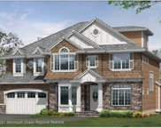 260 Heyers Mill Road, Colts Neck image