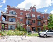 4755 North Kilbourn Avenue Unit 3-B, Chicago image