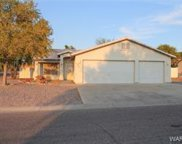 4452 S Heather Avenue, Fort Mohave image