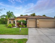 328 Hope Bay Loop, Apollo Beach image