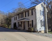 577 Hollow  Road, Catawissa image