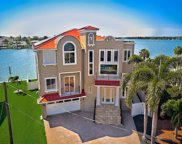 580 Johns Pass Avenue, Madeira Beach image