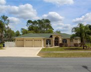 12011 Sapphire Drive, Spring Hill image