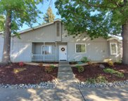 1165  Green Hill Drive, Roseville image