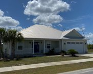 108 St Christopher St, Mexico Beach image