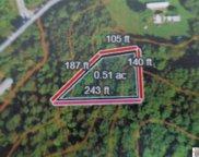 854 Wildcat  Drive (Lot# 155, Murray image