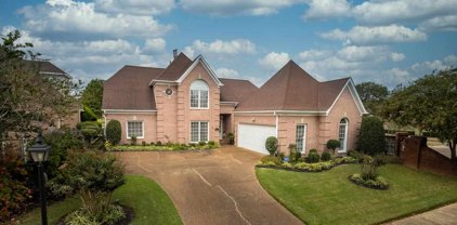 1646 Forsythe, Collierville