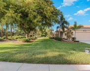 21401 Knighton Run, Estero image