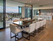 2855     5th Ave     1202, Mission Hills image