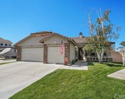 28227 Bel Monte Court, Canyon Country image