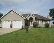 22109 Buell Road, Sterling image