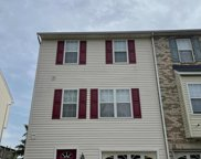 7011 Migliori Ct, District Heights image