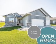 8705 W Dockside Dr, Sioux Falls image