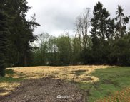 29016 Military Road S, Federal Way image